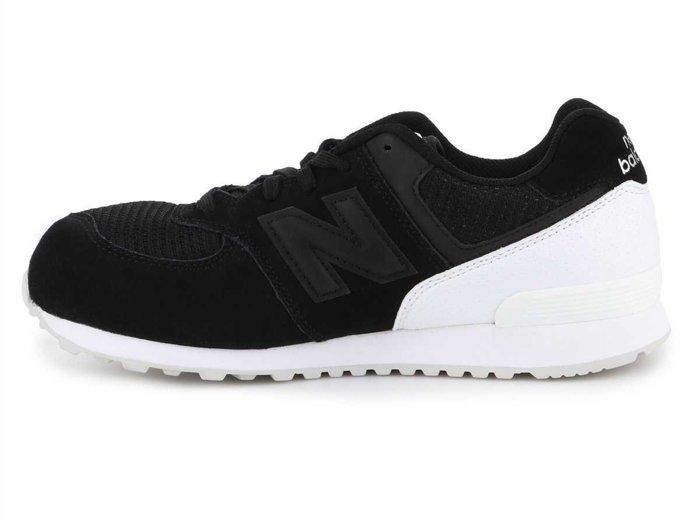 New Balance KL574C8G