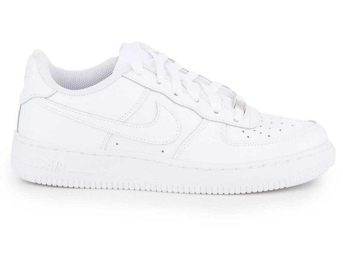 Nike Air Force 1 (GS) 314192-117