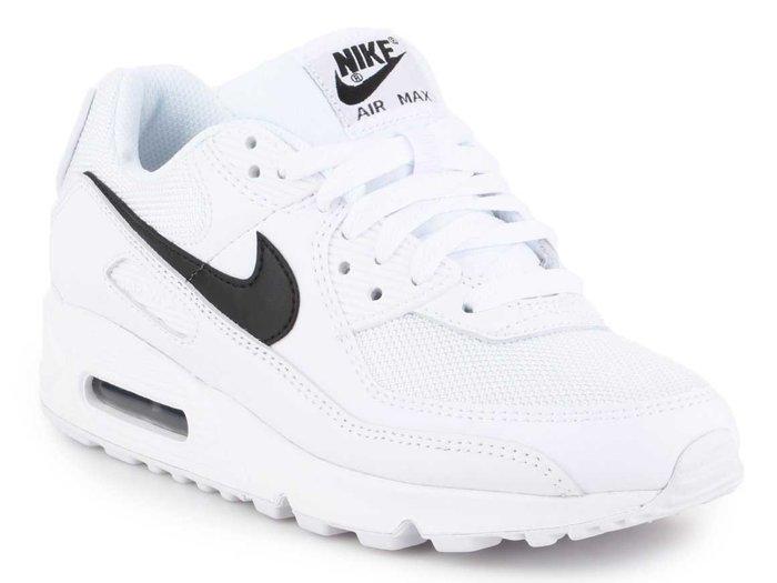 Nike Air Max 90 CQ2560-101