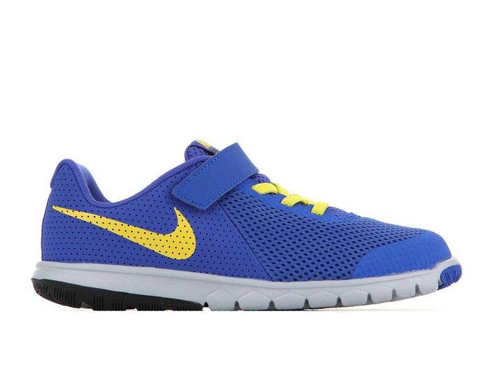 Nike Flex Experience 5 (PSV) 844996-402