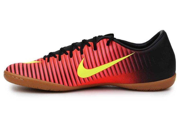 Nike Mercurialx Victory VI IC 831966-870