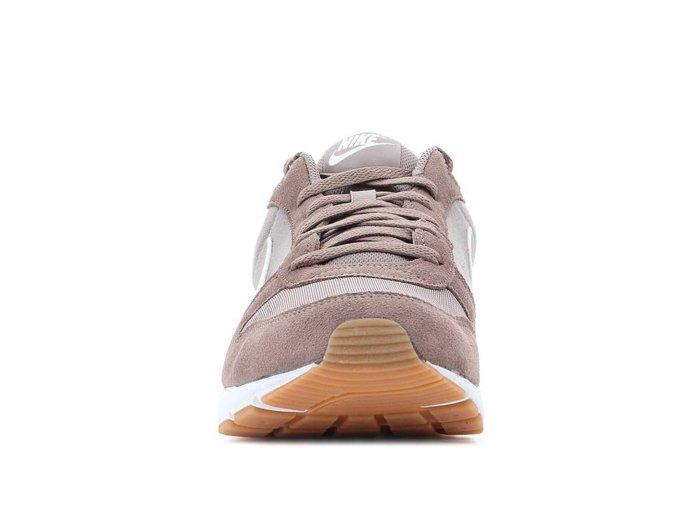 Nike Nightgazer 644402 201