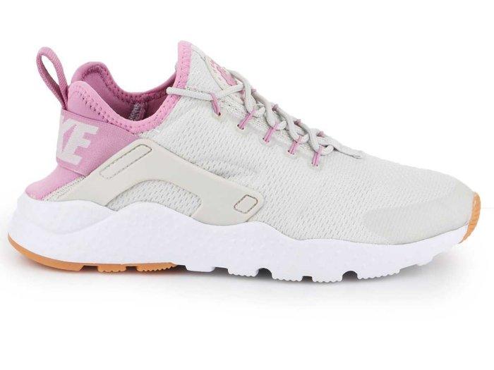 Nike W Air Huarache Run Ultra 819151-009