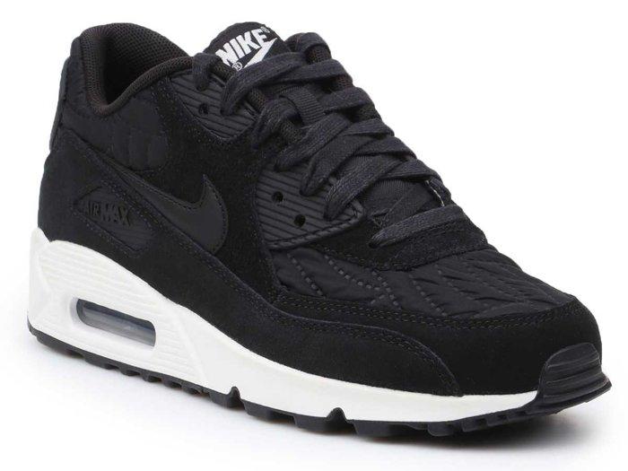 Nike Wmns Air Max 90 Prem 443817-009