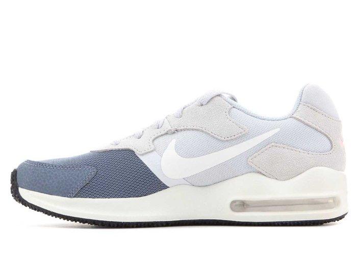 Nike Wmns Air Max Guile 916787 400