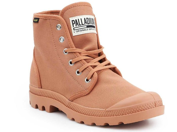 Palladium Pampa HI Originale 75349-225-M