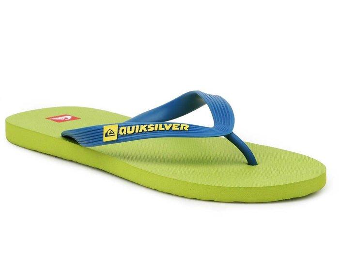 Quiksilver EQYL100018-XGBY