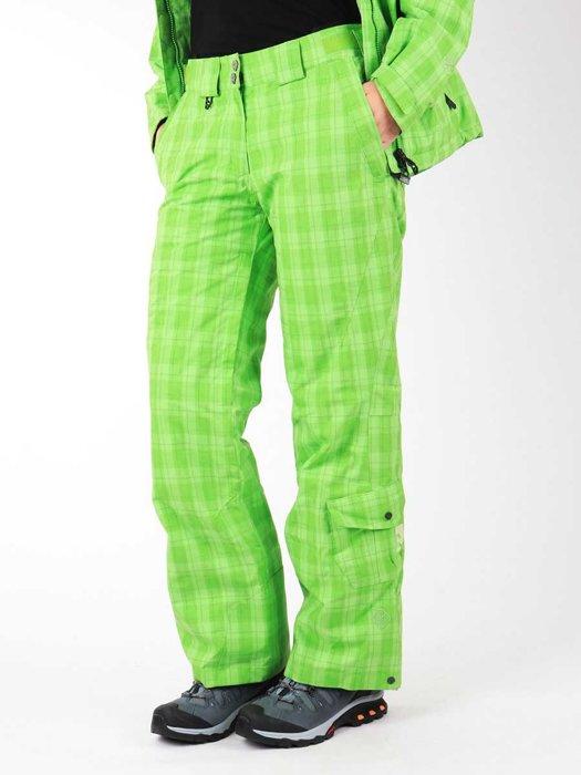 Salomon Snowlicious Pants 108940