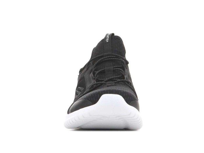 Skechers Ultra Flex 12832-BLK