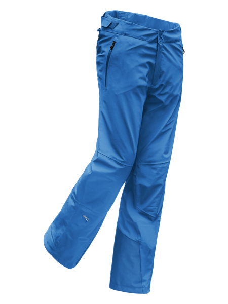 Spodnie Kjus Formula Men MS20-704 21100