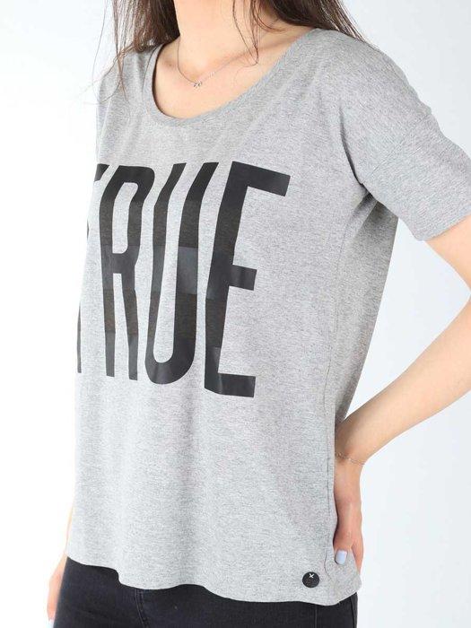 T-shirt Lee Ultimate Tee L42JEP37