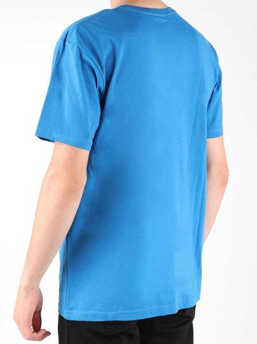 T-shirt Quicksilver EQYZT00000-BQC0