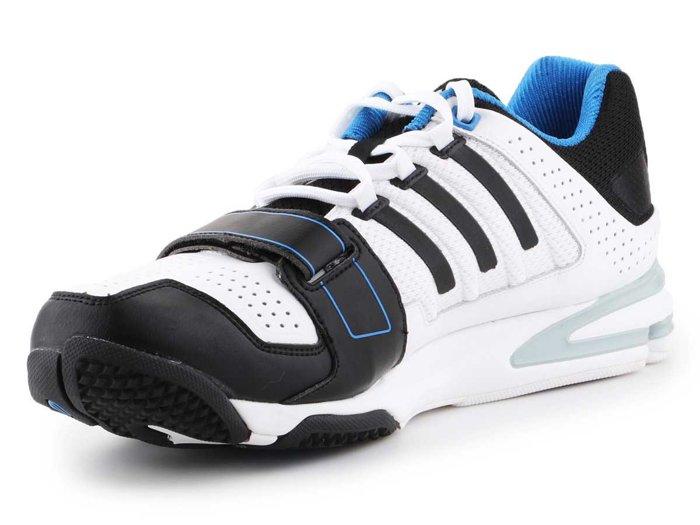 Training shoes Adidas Cp Otigon II G18325