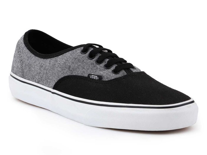 Vans Authentic VN-0 0AIGYJ