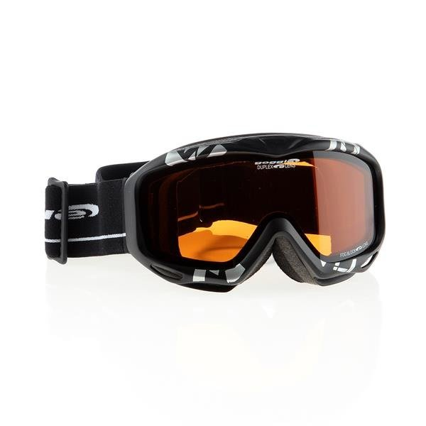 narciarskie Goggle H976-1