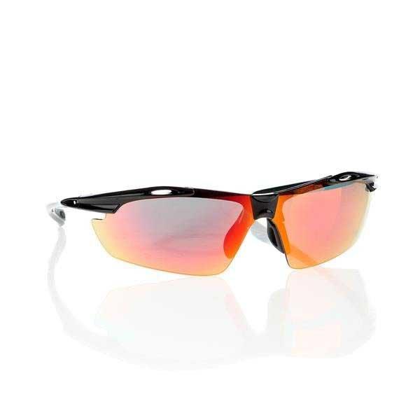 przeciwsłoneczne Goggle E720-1