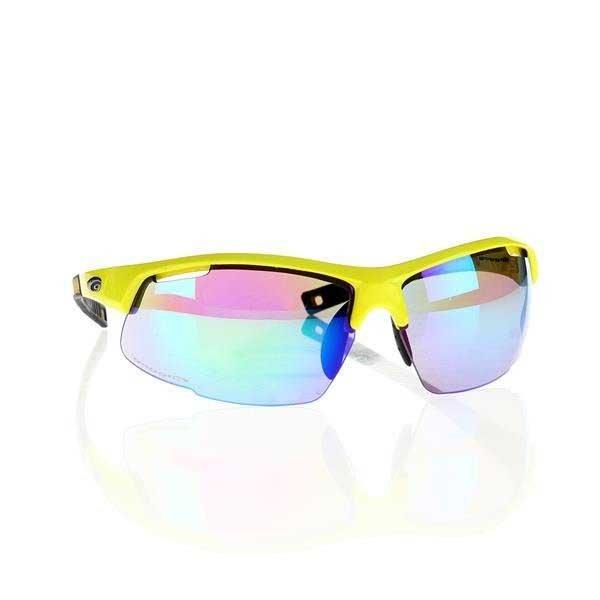 przeciwsłoneczne Goggle E866-2
