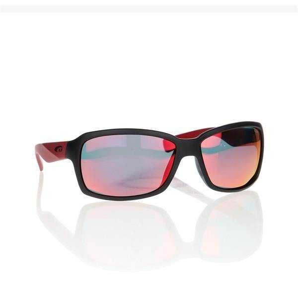 przeciwsłoneczne Goggle E911-4P