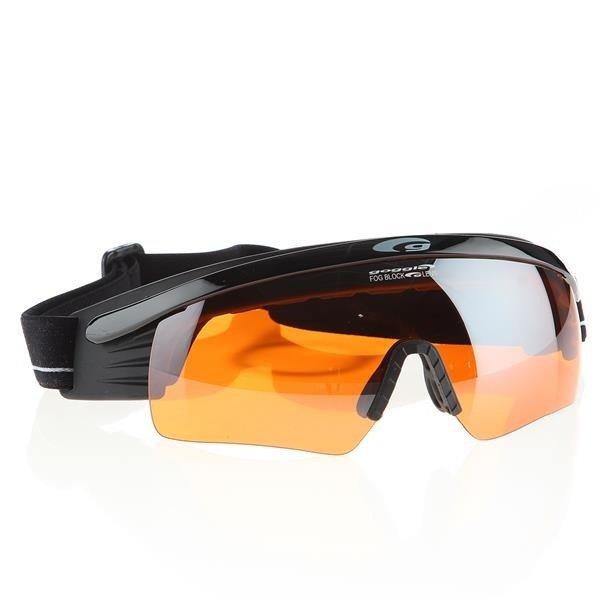 przeciwsłoneczne Goggle T325-4