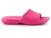 Crocs Classic slide 204981-6X0