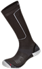Salewa Trek Balance Knee Sock 68025-0781