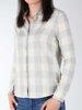 Wrangler L/S Relaxed Shirt W5152C8FT