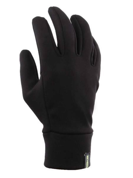 Handschuhe Eska Touch 1463-005