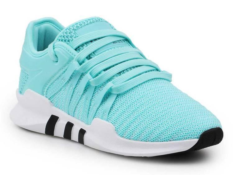 Lifestyle Schuhe Adidas EQT Racing ADV W BZ0000