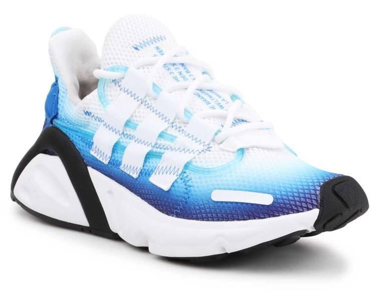 Lifestyle Schuhe Adidas Lxcon EE5898