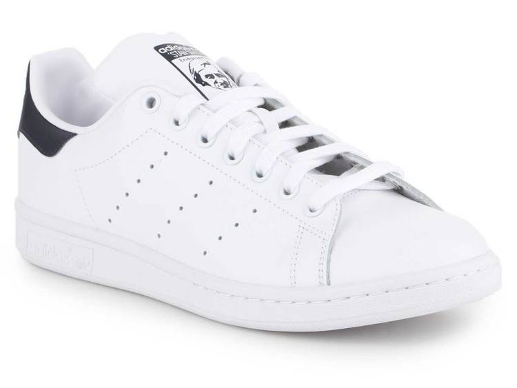 Lifestyle Schuhe Adidas Stan Smith M20325
