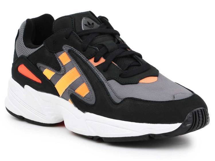 Lifestyle Schuhe Adidas Yung-96 Chasm EE7227