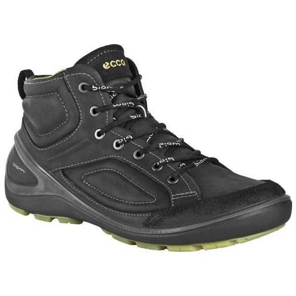 Lifestyle Schuhe Ecco Biom Grip 83307453859
