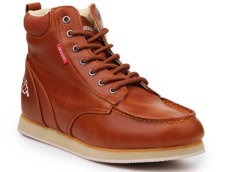 Lifestyle Schuhe Kappa Flame 241398-5443