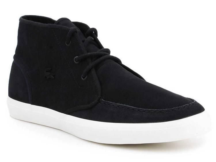 Lifestyle Schuhe Lacoste 7-32CAM0087024
