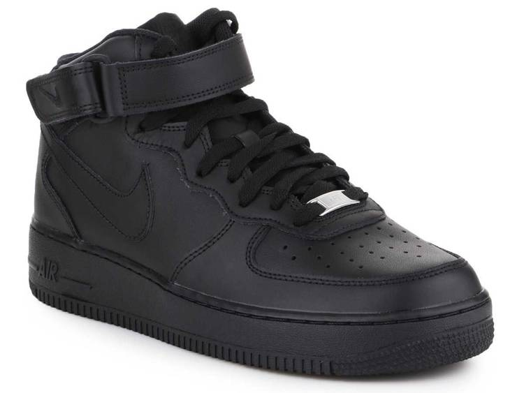 Lifestyle Schuhe Nike Air Force 1 MID 07 315123-001