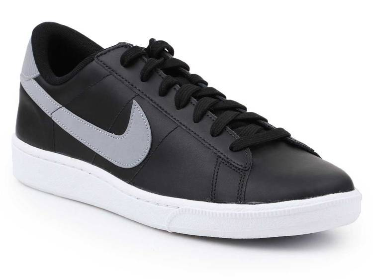 Lifestyle Schuhe Nike Tennis Classis CS 683613-012