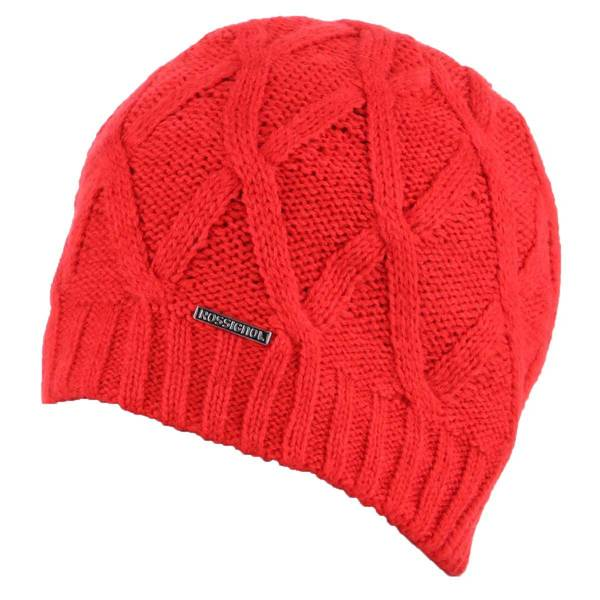 Mütze Rossignol Mike RL3MH16-300