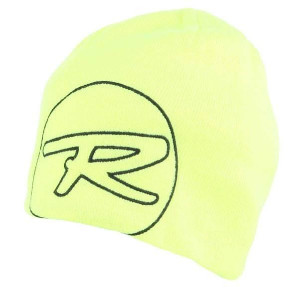 Mütze Rossignol Neo RL2MH09-991