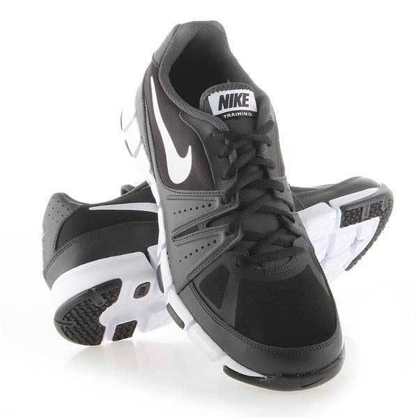 Nike Flex Show TR 3 684701-004