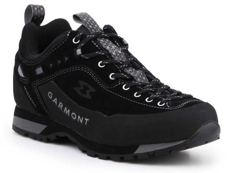 Trekking Schuhe Garmont Dragontail LT 481044-20I