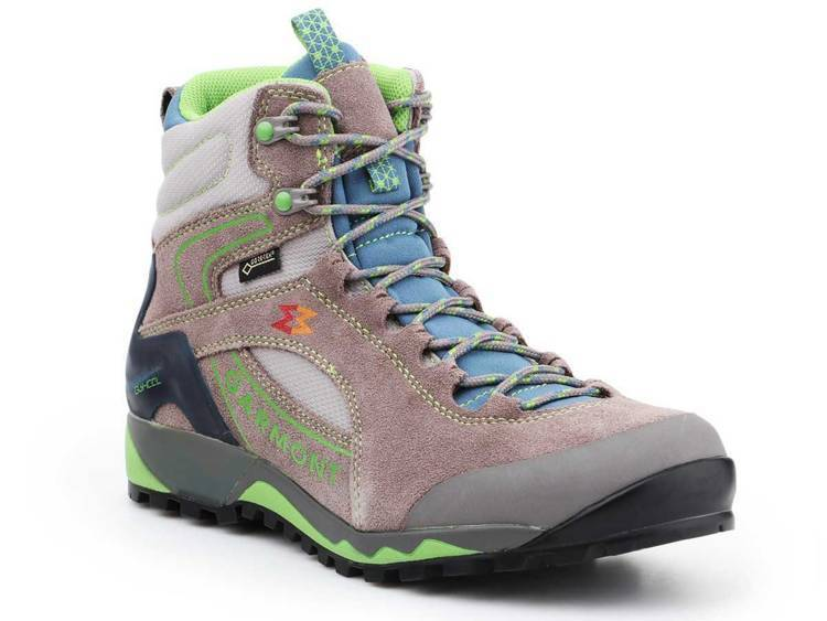 Trekkingschuhe Garmont TOWER Hike GTX 481217-211