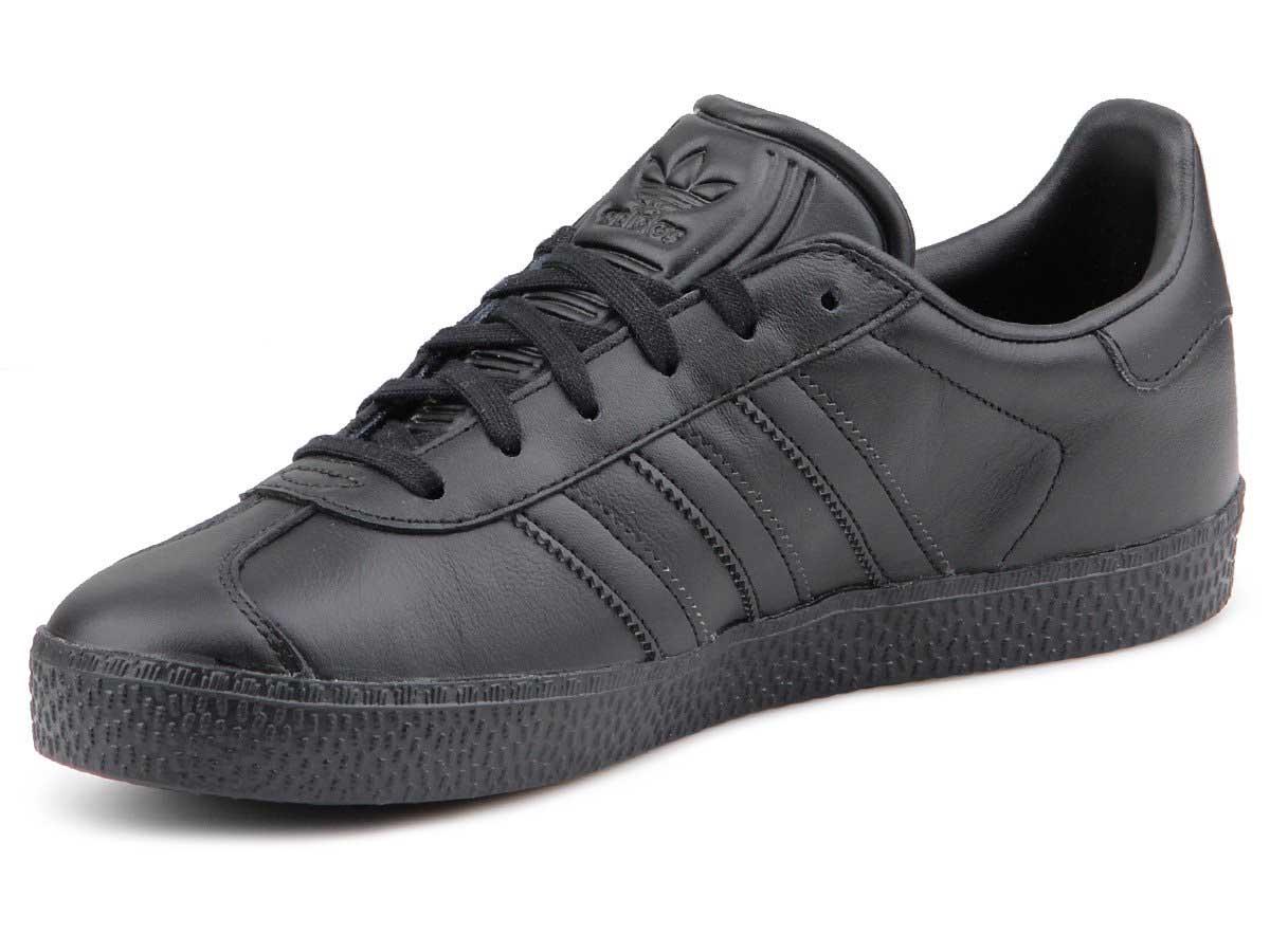 Lifestyle Kinderschuhe Adidas Gazelle J BY9146