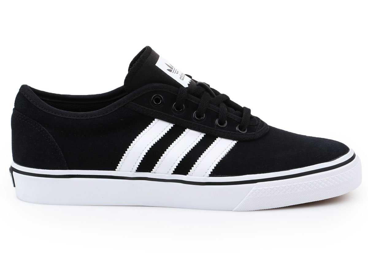 Adidas pl Ease Lifestyle Adi Butomaniak By4028Sklep Schuhe YIbg7yfv6m