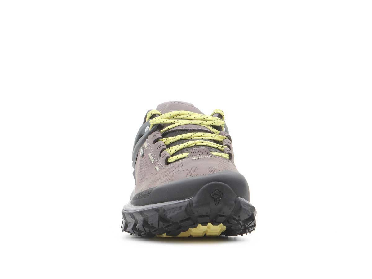 Salomon WS Wander Hiker GTX 63461 2460