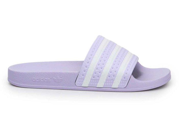 Adidas Adilette W EG5006