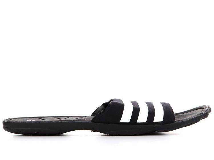 Adidas Adipure CF AQ3936