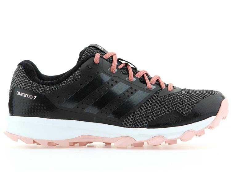 Adidas Duramo 7 Trail W AQ5870