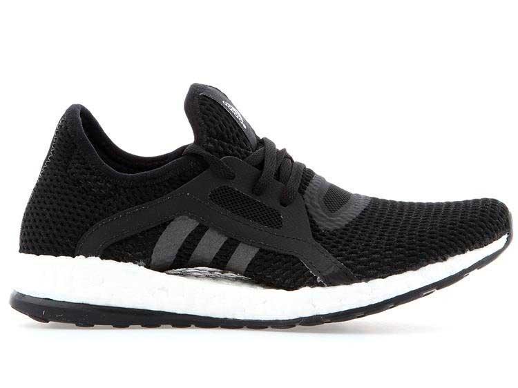 Adidas PureBoost X BB4967