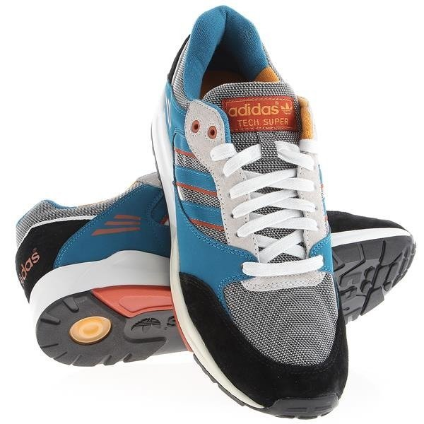 Adidas Tech Super M25465