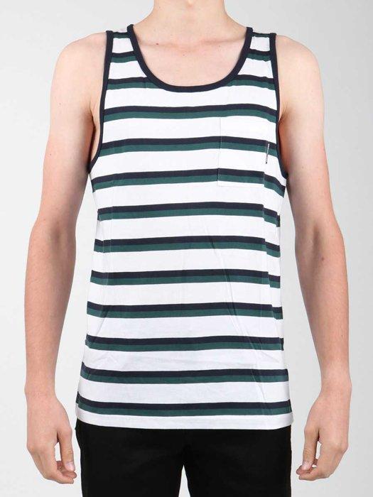 Ärmelloses T-Shirt DC SEDYKT03382-WBB0
